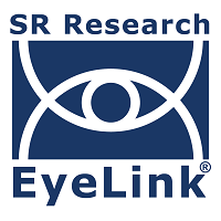 SR Research manufactures and distributes research quality eye-tracking equipment.